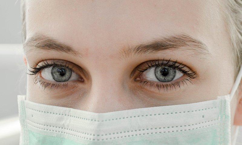Coronavirus impact on Indonesia